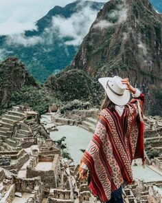 There are a lot more things to do in Peru than seeing Machu Picchu. These unique and exciting ideas will make you visit Peru again and again. Cusco, Peru Ecuador, Travel Pictures, Travel Photos, Travel Tips, Travel Goals, Travel Advice, Oh The Places You'll Go, The Journey