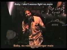 Pearl Jam - Soldier of Love (legend PORT + INGLÊS)