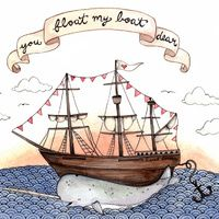 Love Boat | Society6