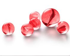 Welcome to Six Red Marbles! - Six Red Marbles. Educational media company