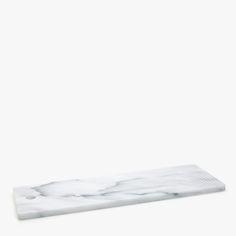 Imagen 1 del producto TABLA RECTANGULAR MÁRMOL
