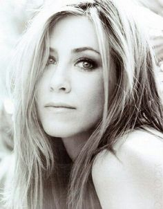 Jennifer Aniston By: sam