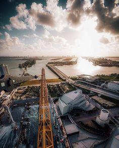 "ig_nycity: ""presents  F R O M T H E W O R L D  P H O T O | @johnnymeant T H E M E |  Rooftop View L O C A T I O N | Miami FL F E A T U R E D T A G |  #ig_nycity T E A M |  @killahwave @jamescadavillo @naturegirlnyc @randypearlstein @nyc_buildings @beholdingeye @davidlacombeNyc @lisaranI @fullmetalphotography ______________________________ M A I L | igworldclub@gmail.com S O C I A L | Facebook  Twitter M E M B E R S | @igworldclub_officialaccount ______________________________ C O U N T R Y R…"