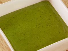Pesto Recipe : Ree Drummond : ....season  5....epi.....Alex's 16th Birthday..../4.....FoodNetwork.com