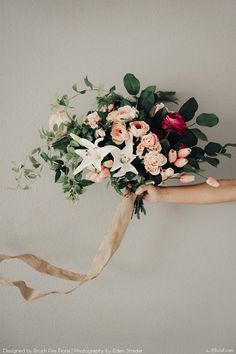 Looking for Wedding Flowers?  Find premium artificial flowers for your wedding bouquets and centerpieces at Afloral.com.