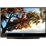Samsung HL61A750 61-Inch 1080p LED Powered DLP HDTV (Electronics)By Samsung