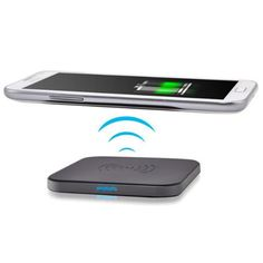 Buy Online - Best Wireless Charger, Wireless Charging Kit, Qi Wireless Charger