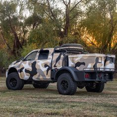 Camo hunting rig on With the biggest pair of coolers possible! Ram Trucks, Dodge Trucks, Diesel Trucks, Pickup Trucks, Dodge Diesel, Lifted Trucks, Truck Camper, Truck Bed, Truck Flatbeds