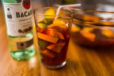 Sangria Sangria, Recipies, Lime, Food And Drink, Keto, Drinks, Tableware, Smoothie, Recipes