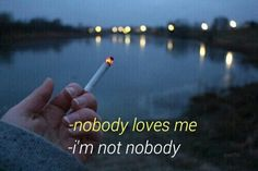 adorable, aesthetic, amazing, beautiful, easel, font, grunge, hipster, indie, lonely, loves, me, nobody, not, pale, pastel, quotes, retro, soft grunge, text, tumblr, typography, vintage, words, i'm not