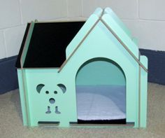 eConn Home Indoor Pet Crate >>> Learn more by visiting the image link. (This is an affiliate link and I receive a commission for the sales) #DogCare
