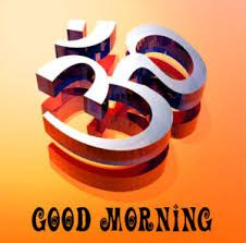 Good Morning Logos Pictures Wallpaper Good Morning Images Download Good Morning Messages Good Morning Clips