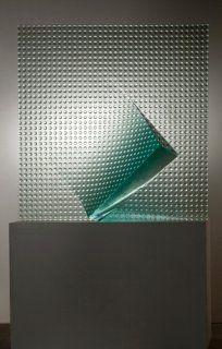 Vladimira Klumpar - New Sculpture & Drawings