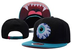 52ddf0bba01 Wholesale new era caps mlb fitted cap cheap snapback monster energy Mishka  Snapback Caps 024 -