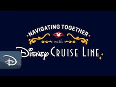 It's time to experience the magic of Disney at sea once again! Beginning August 9, the Disney Dream will kick off our long-awaited return to cruising from the U.S.—with tropical voyages to the Bahamas departing from Port Canaveral, Florida.