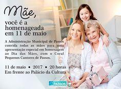 Pequenos Cantores homenageiam mães nesta quinta http://www.passosmgonline.com/index.php/2014-01-22-23-07-47/geral/10690-pequenos-cantores-homenageiam-maes-nesta-quinta