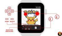 Эмулятор Game Boy установили на смарт-часы Apple Watch    Энтузиасты продолжают отыскивать на устройствах Apple новые лазейки, позволяющие устанавливать на их нелегальные программы. Последним достижением стал работающий эмулятор Game Boy под названием Giovanni, который был установлен опытным разработчиком на часы Apple Watch.    Читайте нас на https://www.wht.by/news/ios-apps/64299/?utm_source=pinterest&utm_medium=pinterest&utm_campaign=pinterest&utm_term=pinterest&utm_content=pinterest