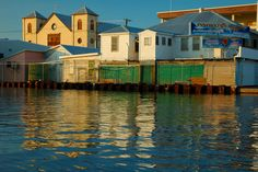 Interested In Living In Belize? Then check out this guide on the cost of living in Belize. Belize is one of the best places to live in Central America. Belize Hotels, Belize City, Cuba, Great Places, Places Ive Been, Belize Islands, Living In Belize, Places To Travel, Places To Go