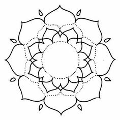 m1.jpg (400×400)