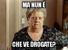 Italian Phrases, Serious Quotes, Funny Phrases, More Than Words, Reaction Pictures, Funny Cute, Funny Memes, Lol, My Love