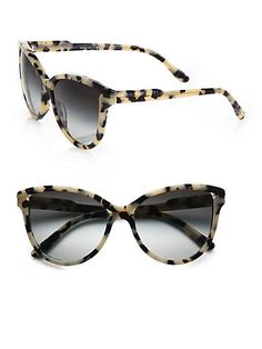 stella mccartney butteryfly sunnies