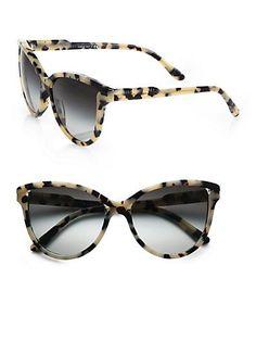 stella mc cartney butterfly glasses