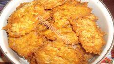 Najchutnejšie kuracie mäso v zemiakovom cestíčku pripravené za 20 minút! - Recepty od babky Cornbread, Chicken, Ethnic Recipes, Food, Cooking, Millet Bread, Essen, Meals, Yemek