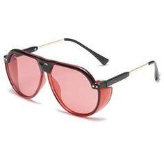 PENDRAGON Best Aviator Sunglasses, Retro Sunglasses, Oval Frame, Eyeglasses, Eyewear, Lenses, Aviation, Vintage, Beautiful Ladies