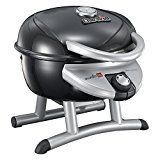 Best Outdoor Electric Grills: Char-Broil TRU Infrared Electric Patio Bistro 180 Grill