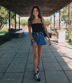 Marcela Tumas (@marcelactumas) • Fotos e vídeos do Instagram