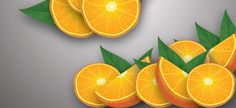 Top 100 Adobe Illustrator Tutorials