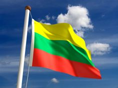 Pictures and Photo Galleries of Culture in Lithuania - Lithuanian Culture in Photos