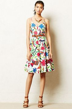 art in dresses - Buscar con Google