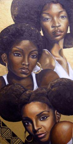 Μαύρη γυναίκα κινούμενα σχέδια πορνό