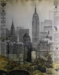 Buy online, view images and see past prices for Jorg Schmeisser (born Empire State Building 1981 screenprint. Invaluable is the world's largest marketplace for art, antiques, and collectibles. Australian Artists, Wood Blocks, Graphic Design Illustration, View Image, Empire State Building, Printmaking, Worlds Largest, Screen Printing, Auction