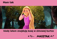 http://masztak.pl/zobacz-584.html