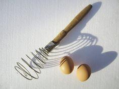 Vintage Whisk by AdryDesignAndVintage on Etsy, Ft3000.00