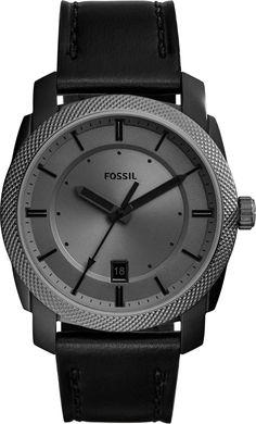 Fossil Machine FS5265 Modern Watches 6164ab0775