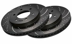 EBC Sport Rotors in stock now! Lowest Price Guaranteed. Call the product experts at 800-544-8778.