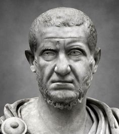 Tacitus Born c. 56 AD Died c. 120 AD (aged c. 64)Occupation: Senator, consul, governor, historian