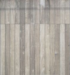 Old Painted Wood Plank Texture