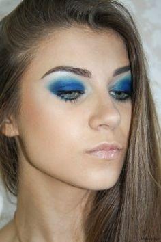Работы учеников   Artview school Make up
