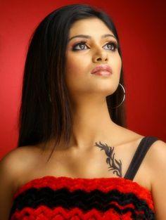 Oviya Hot Still #Oviya #FoundPix #TamilActress