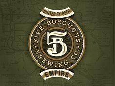 Five Boroughs Exploration