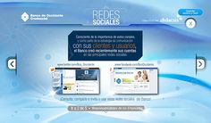 Proyecto e-learning on Behance