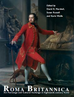 New Book | Studying 18th-Century Paintings and Works of Art on Paper | Enfilade
