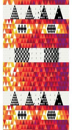 Buy Borastapeter Pythagoras 2763 from the extensive range of Borastapeter at Select Wallpaper.