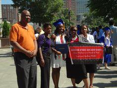 EWHS Graduation