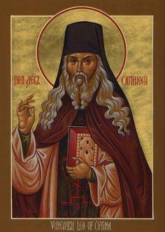 Gerelateerde afbeelding Orthodox Christianity, Orthodox Icons, Christian Art, Leo, Saints, Princess Zelda, Gallery, Fictional Characters, Catalog