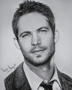 What a beautiful drawing...